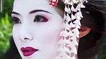 Asie - Bělost je považováná za sexy symbol