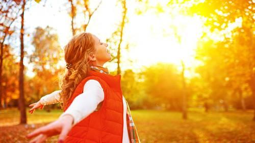 HOROSKOP NA ZÁŘÍ: Čeká vás zamilované babí léto, povýšení v práci, nebo se splní tajné přání?