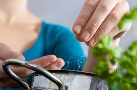 Nepřátelé štíhlosti: cukr, tuk a mouka! Jak je nahradit při vaření?