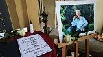 Zdenka Procházková zemřela ve věku 95 let.