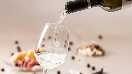Vyznáte se ve víně? Vyzkoušejte si to v testu pro mladé sommeliery