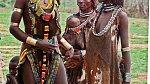 Etiopie