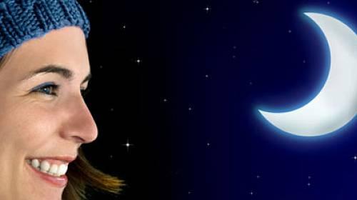Partnerský web Mojeastrologie.cz přináší každý den aktuální lunární kalendář pro vaši pohodu.