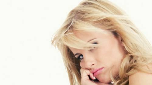 Problémy s pletí: Je mi přes třicet a mám akné!