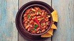 Máte rádi mexickou kuchyni? Pokud ano, tak určitě milujete i fazole. A to je dobře, protože obsahují hodně vlákniny a zasytí vás na dlouhou dobu.