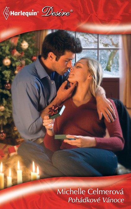 Harlequin - Romantika na zimní večery