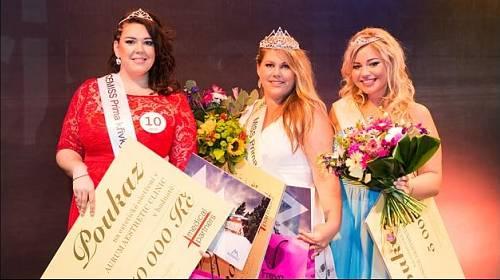 Miss XXL 2015