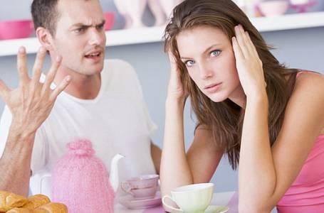 8 zlozvyků, které nás na chlapech štvou