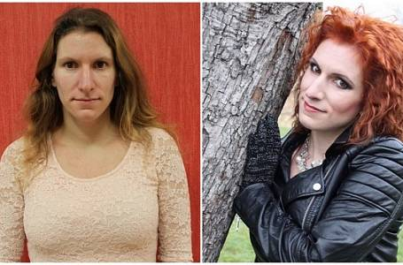"""Proměny: Jana (37) - """"Začínám žít nový život"""""""