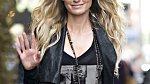 Marisa Miller: Modelka motorkářka