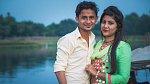 Bangladéš: muži - 56 kg, ženy - 43 kg