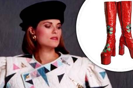 Podivné módní trendy