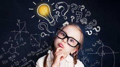 Výuka matematiky vyžaduje umění dostat se do mysli žáka.