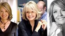 Diane Keaton (71)