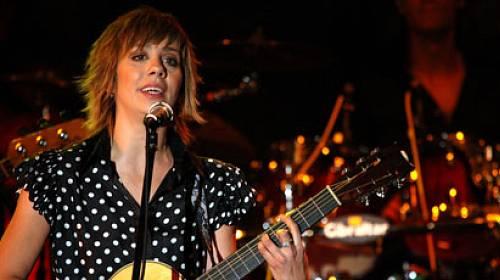 Hlavním programovým tipem je koncert Královny popu, ve kterém vystoupí i Aneta Langerová.