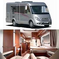 Dynamický karavan