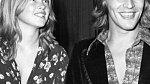 Melanie Griffith si Don Johnson odvedl k oltáři dvakrát.