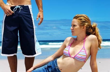 Co přinesla dovolená: 7 znaků rozchodu