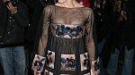 """Vanessa Paradis: Není jen """"paní Deppová""""!"""