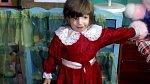 Danica vyrůstala v sirotčinci na Ukrajině a hrozilo jí, že v 18 skončí na ulici. Měla ale obrovské štěstí!