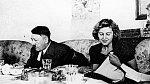Margot Woelk prozradila až ve svých 95 letech, že byla jednou z Hitlerových ochutnávaček, měla tedy za úkol odhalit, zda jídlo, které vůdci předložili, není otrávené.