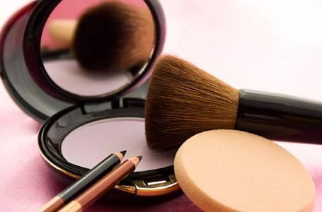 Víte, jakou mají kosmetické přípravky záruční dobu?