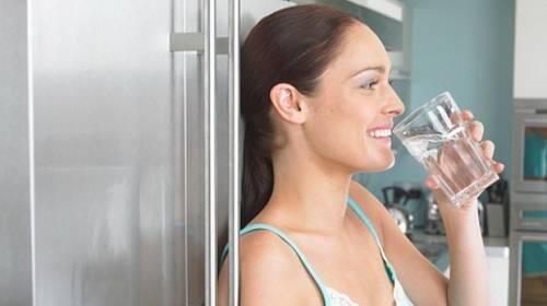 Hygienická pravidla po povodních - pozor na pitnou vodu