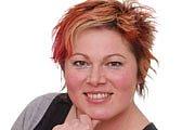 Kamila V. - soutěžící o Proměnu