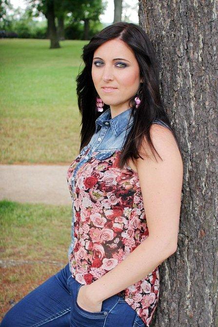 Proměny: Lucie (30)