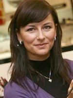 Iva Kranerová