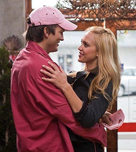Na sv. Valentýna patří mezi nejhorší filmy, které Ashton Kutcher natočil.