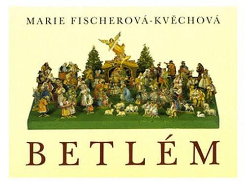 Výstava betlémů