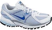 Nike Air Span+ 6