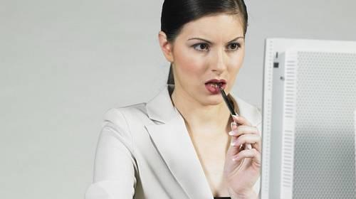 Hledáte nové zaměstnání? Lži v životopise pohřbí kariéru