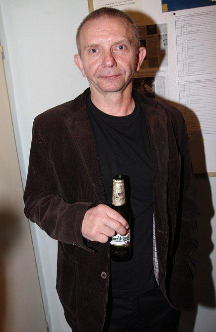 Miroslav Vladyka