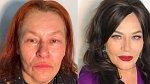 Co dokáže make-up