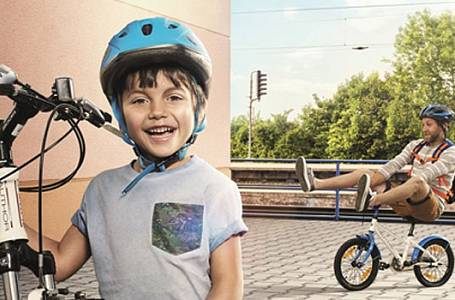 Adršpašsko: Projeďte si jej na kole a zdarma!