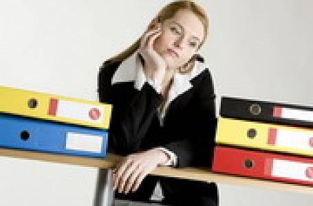 Živnostenský list nebo hlavní pracovní poměr - Co je lepší?