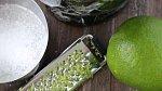 Sůl se nepoužívá jenom v kuchyni, ale i v lázních nebo kosmetice.
