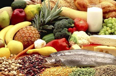 Dělená strava: Je cestou ke štíhlé linii?