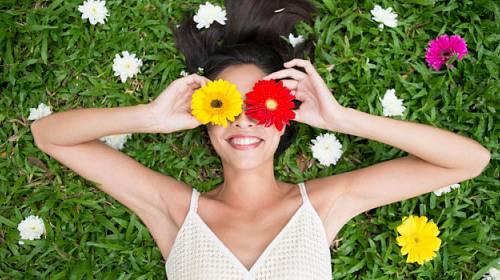 10 věcí, které není dobré tajit gynekologovi
