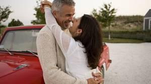 Randění s datováním pro 13 let