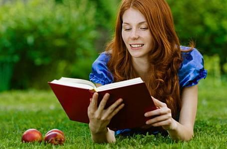Babí léto s knížkou: Novinky, které stojí za pozornos