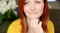 """Letní Proměny: Mirka (23) - """"Radikální změna mě mile potěšila!"""""""