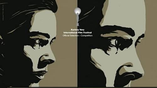 Vyberte nejlepší filmový plakát z Varů