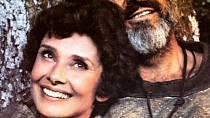 Robin a Mariana (1976)