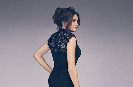 Bruce Jenner: Jak jsem se stal ženou