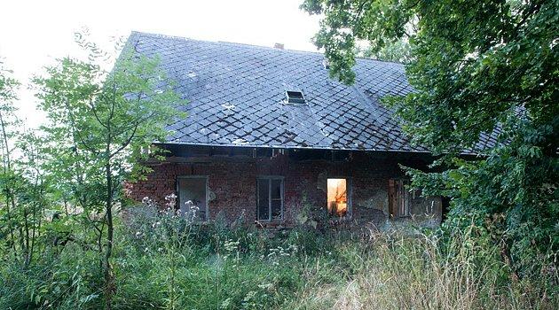 5 nejděsivějších míst v České republice: Sem na rodinný výlet raději nejezděte
