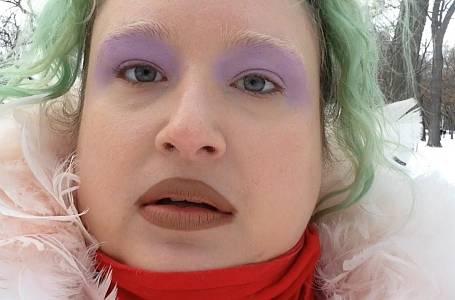 Emilia Fart