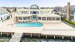Joe Pesci má luxusní dům v New Jersey.